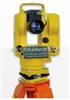 BJQN-5B桥梁挠度仪/桥梁挠度检测仪/挠度检测仪