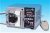 HL-6大流量恒流泵(工业型)/沪西大流量恒流泵