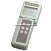9020M美国JENCO便携式溶解氧、温度、测试仪9020M