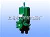 BED-301/12防爆液壓推動器(上海永上推動器廠)
