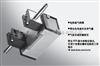费斯托FESTO电磁阀气控制阀全型号供应