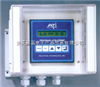 A15-79在线总氯分析仪、 0-2.000 或 0-20.00PPM