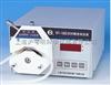 BT-100B数显恒流泵/沪西易装型蠕动泵