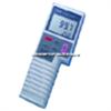 9250M美国JENCO便携式溶解氧、温度测试仪9250M