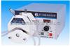 BT-200B多通道恒流泵/上海沪西多通道蠕动泵