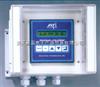 A15/64在线溶解臭氧测定仪、0-20.00PPM或0-2.00PPM、0-500C