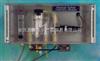 A15-81在线溶硫分析仪、溶解硫/硫化物测定仪、0-2.000 或 0-20.00PPM