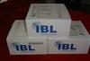 人甘露糖凝集素受体(MBLR)ELISA试剂盒