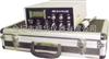 HWF-1便携式二氧化碳测定仪