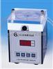 HL-2N恒流泵(耐有机型)/沪西蠕动泵