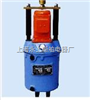 YT1-180/12液壓推動器(上海永上推動器廠)