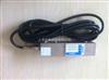 MavinP/N:NB2-2T传感器,NB2-3000kg地磅传感器