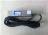MavinNB2-2000kg压力式传感器,NB2-3T单点传感器价格