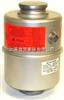 梅特勒-托利多0760数字式传感器