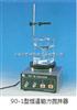 90-1磁力搅拌器/上海沪西磁力搅拌器