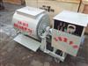 混凝土强制式单卧轴搅拌机(60升)