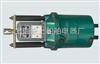 ED系列液压推动器
