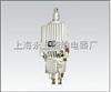 MYT3系列液压推动器