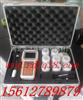 混凝土碱含量检测仪