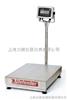 TCS-D51XW15WR3奥豪斯不锈钢电子台秤 .防水电子台秤价格优惠