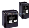 苏州高质量产品YP型交流电流变送器