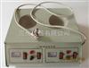 XLYH1-DZTW-500调温电热套 2联M403649报价
