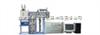 催化剂评价装置/北分SP系列色谱维修组件