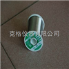 JMH02-2无铅焊锡丝M403619报价