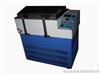 SHA-DA低温水浴振荡器