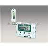 日本TandD TR-73U温度/湿度/大气压记录仪
