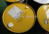 IRM901,1RM902,IRM903,IRM905ASTM标准试验油