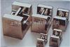 砝码浙江不锈钢标准砝码供应商/厂家