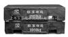 砝码标准铸铁砝码‖广东标准铸铁砝码价格