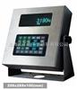 称重显示器上海XK3190—DS2称重显示器维修