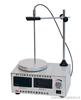 恒温磁力搅拌器HJ-3