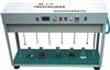 六联自动升降电动搅拌器