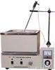 DF-1集热式数显磁力搅拌器