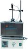 DF-2集热式磁力搅拌器(数显)
