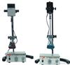 数显测速电动搅拌器,精密增力电动搅拌器