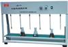 JJ-4六联电动搅拌器,数显测速电动搅拌器