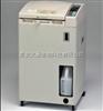 MLS-3750高壓蒸汽滅菌器