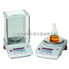 AR224CN外校电子分析天平/奥豪斯0.0001精密电子天平