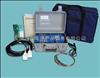 DTFX1020PX-AK便携式超声波流量计、管径范围为25mm~2540mm、数据存储和打印功能