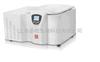 TDL5M/6M/8M台式低速冷冻离心机