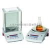 AR4202CN精密电子分析天平/奥豪斯4200g/0.01g分析天平