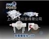 上海汗诺仪器有限公司