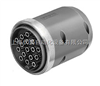 KS4-1/2-IKS4-1/2-I,快速插头安装具体步骤,531680