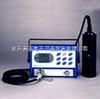 WQC-22A五參數水質檢測儀、PH、溫度、溶氧量、電導率、濁度,鹽度