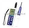 DO-24P溶氧计高浓度溶解氧、RS-232C、、0~19.99 mg/L ,0~199%、、0~50.00mg/L ,0~300%