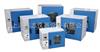 PH系列干培两用箱PH系列干燥/培养两用箱